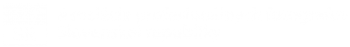 asociacia-slovenskych-fotografov_logo-3