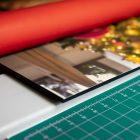laminacia a kasirovanie fotografii a obrazov tlac fotografii
