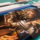 tlač fotografii a umeleckych obrazov fineart print